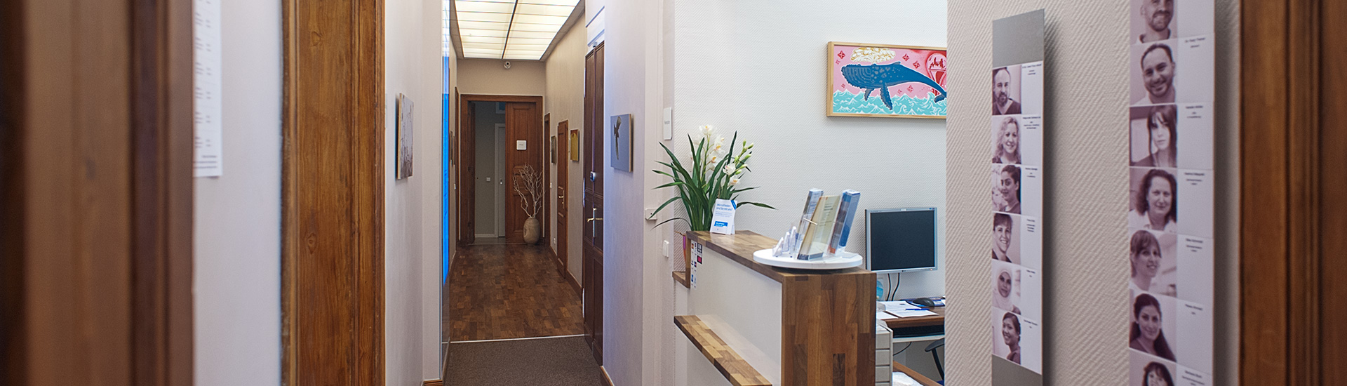 Zahnzentrum-Neukoelln-Berlin-Zahnarzt-Empfang